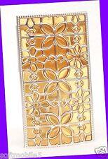 Bath & Body Works Wallflowers Classic Shield Orange Unit Diffuser Plug Holder