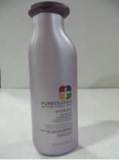 Pureology Hydrate Shampoo, 8.5 oz Pack of 4