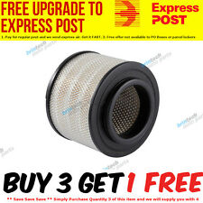 Air Filter 2009 - For MAZDA BT50 - DX Turbo Diesel 4 3.0L WE-AT [JC] F