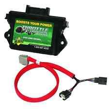 BD DIESEL Throttle Sensitivity Booster - Chevy / GMC 2006-2007 # 1057736