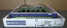 Extreme Networks G8Ti Black 51033 8-Diamond PORTA 1000 Base-T Modulo