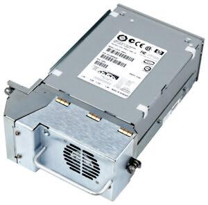 HP 331225-001 Ultrium 460 C7379-00831 200/400GB LTO-2 Cargador