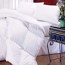 Naturalé Premium 100% Australian Wool Comforter