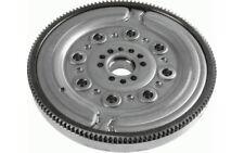 SACHS Volante motor CITROEN C4 DS3 PEUGEOT 207 308 3008 5008 2294 001 095
