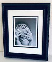 "*Tool ""Cyberman"" AP Mini Art Print by Emek *S/N #XX/500*"