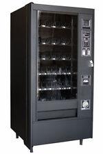Rowe 4900 JR Snack Vending Machine