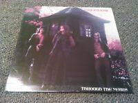 FREEDOM - THROUGH THE YEARS LP MINT / SEALED!!!! ORIGINAL U.S COTILLION GATEFOLD