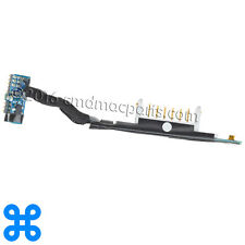 "BATTERY CONNECTOR BOARD (ENERGY STAR) - Apple MacBook 13"" A1181 2007 2008 2009"