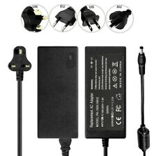 Adapter Charger for Samsung Chromebook XE303C12 Power Supply