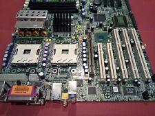 Fujitsu Siemens D1357 A100