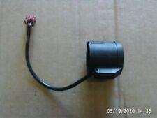Peugeot 207 06-12 Ignition Transponder Ring Immobiliser - 9641551180