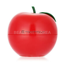 TONYMOLY ® Red Apple Hand Cream 30g / Design as real cute apply