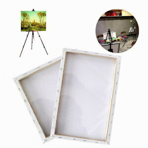 Wood Art Stretcher Bars Painting Canvas Wooden Frame for Gallery Wrap Oil Painting,Stretcher Bars DIY,Canvas Mounting Frames,Needlepoint Arts,30x90cm//12x36