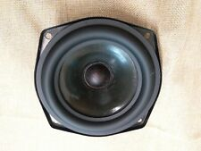 rubber surround for pair of kef B110 sp1003 woofer,  - LS3/5a speaker ,