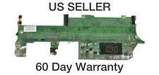 HP Spectre x360 13-AC Motherboard 16GB w/ i7-7500U 2.7GHz CPU 918042-601