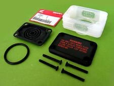 Honda MASTER CYLINDER RESERVOIR KIT front brake kit cbx cx500 gl1000 cb750 cb900