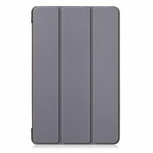 For Samsung Galaxy Tab A 10.1 2019 T510 T515 Case Cover Folio Tri fold Full Body