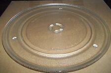 New Microwave Plate  Sharp NTNT-A084WRE0 or NTNT-A079WRE0