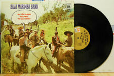 """Julius Wechter & Baja Marimba Band """"Do You Know The Way"""" VINYL LP RECORD, VG"""