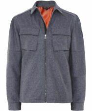 Belstaff Jacken in Größe XL