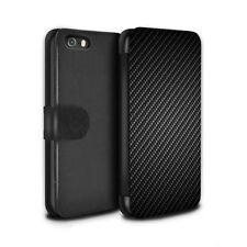 Housses et coques anti-chocs gris iPhone 5s pour téléphone mobile et assistant personnel (PDA)