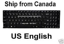 Keyboard for ASUS X540 X540L X540LA X540S X540SA X540Y X540YA X540U X540UA