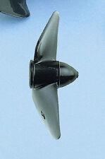 Graupner 2 blade ELICA Da Corsa 45mm mano sinistra M4-RC Modello Barca Accessori