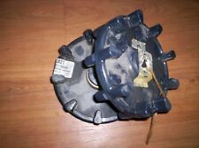 2 Nos Yamaha Snowmobile 9 Tooth Drive Sprockets 04-108-21 1982-93 Models
