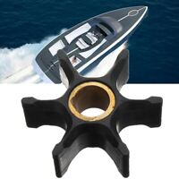 Boat Water Pump Outboard Impeller For Johnson/Evinrude 90-300HP Replacement ☆☆