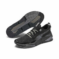 PUMA LQDCELL Optic Rave Men's Training Shoes Men Shoe Running
