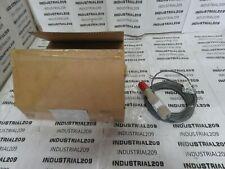 ROSEMOUNT PH SENSOR 399-05 REV AK NEW IN BOX