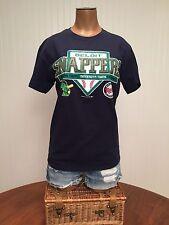 Beloit Snappers Baseball  Minnesota Twins T-Shirt size S