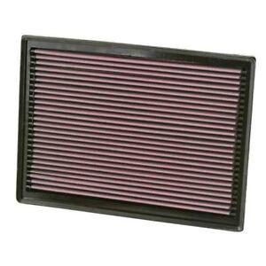 Luftfilter K&N 33-2391