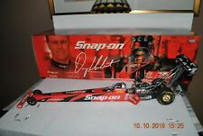 1/16 scale Snap On Dragster Item # DHP 1000