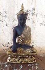 Statua di Buddha AE80