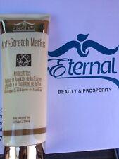Eternal anti-stretch marks