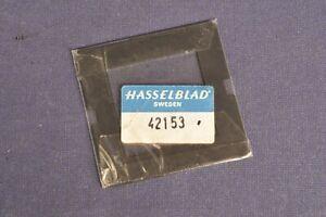 Hasselblad 42153 Maske für Magazin