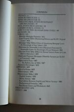 Barron s real estate HARDBACK  handbook