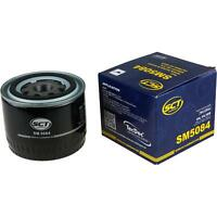Original SCT Ölfilter SM 5084 Oil Filter