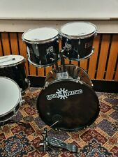 More details for gear 4 music drum kit