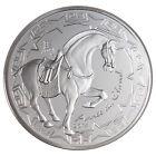 [#26202] Vème République, 10 Euro Année du cheval 2014