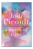 A Spark of Light a Novel by Jodi Picoult Clear (PDF) EB00K