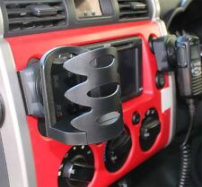 Toyota FJ Cruiser Parts - Cup Holder (Passenger side)