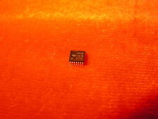 Texas Surface Mount IC marqué HA08 62K ET7C 10 pieces OM0178
