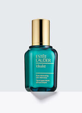 Estee Lauder IDEALIST Pore Minimizing Skin Refinisher Serum 1.7oz 50ml NeW