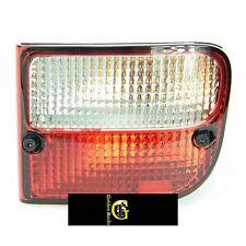 Land Rover Freelander 1 luce fanale faro fanalino posteriore destro dx