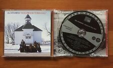 The Jayhawks - Hollywood Town Hall - CD - 5 bonus tracks - 2011