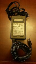 HP, AC Adapter Power Supply C2175A 30V, 400 mA 12W For HP, Genuine OEM 296