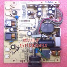 Power Board EADP-43AF for Philips 170S6 170V6 190S6 190C6 170B6 170C6 #K732 LL