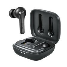 Bluetooth 5.0 Wireless Earbuds, Vankyo True Earphones In Ear w/Mic Touch Control